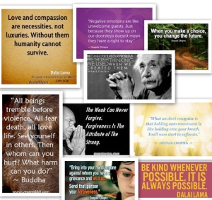 quotes JPEG