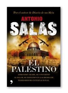 palestino 01
